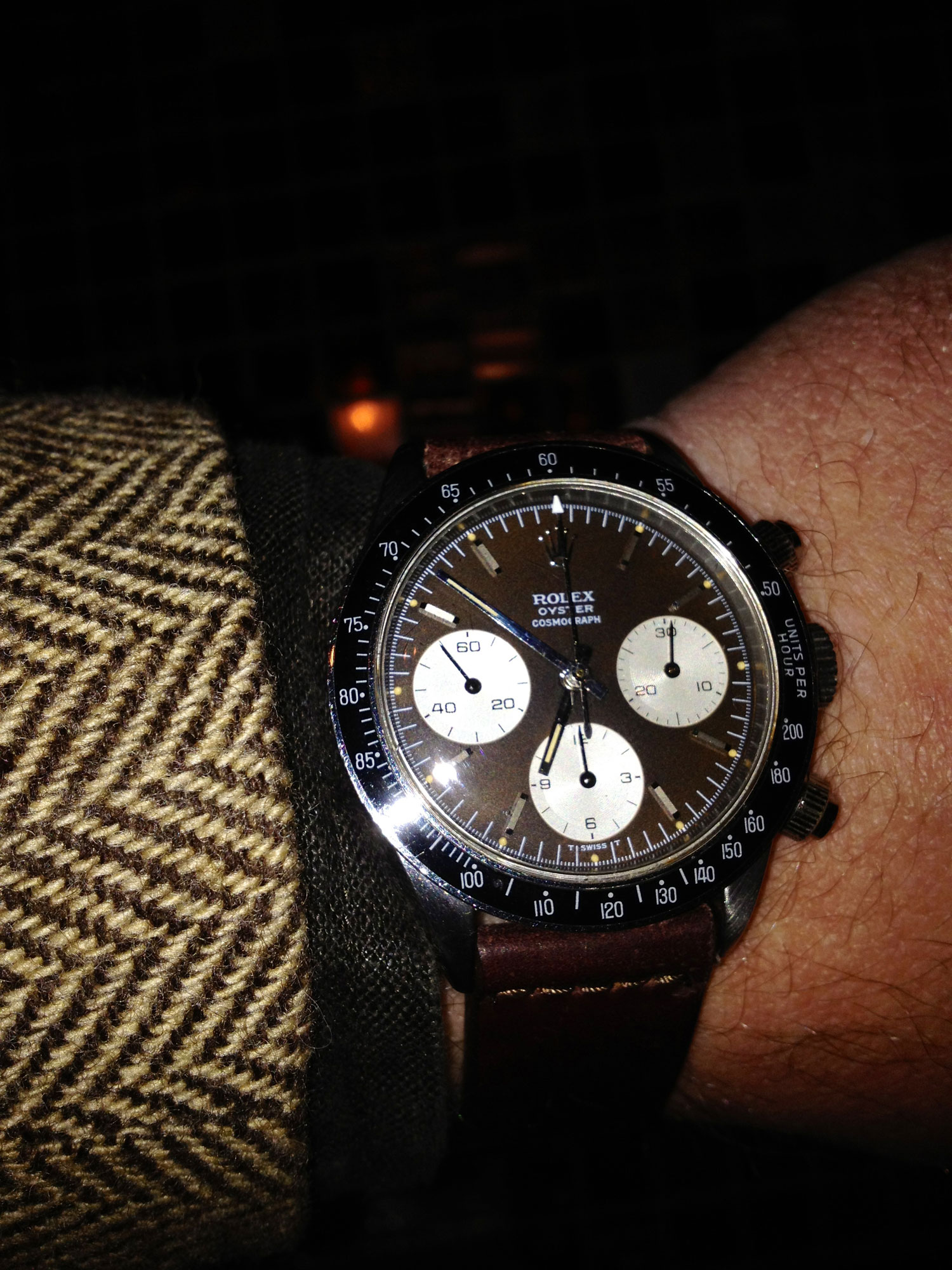 brown6240_daytona
