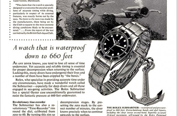 1955-Rolex-Submariner-Ad-1