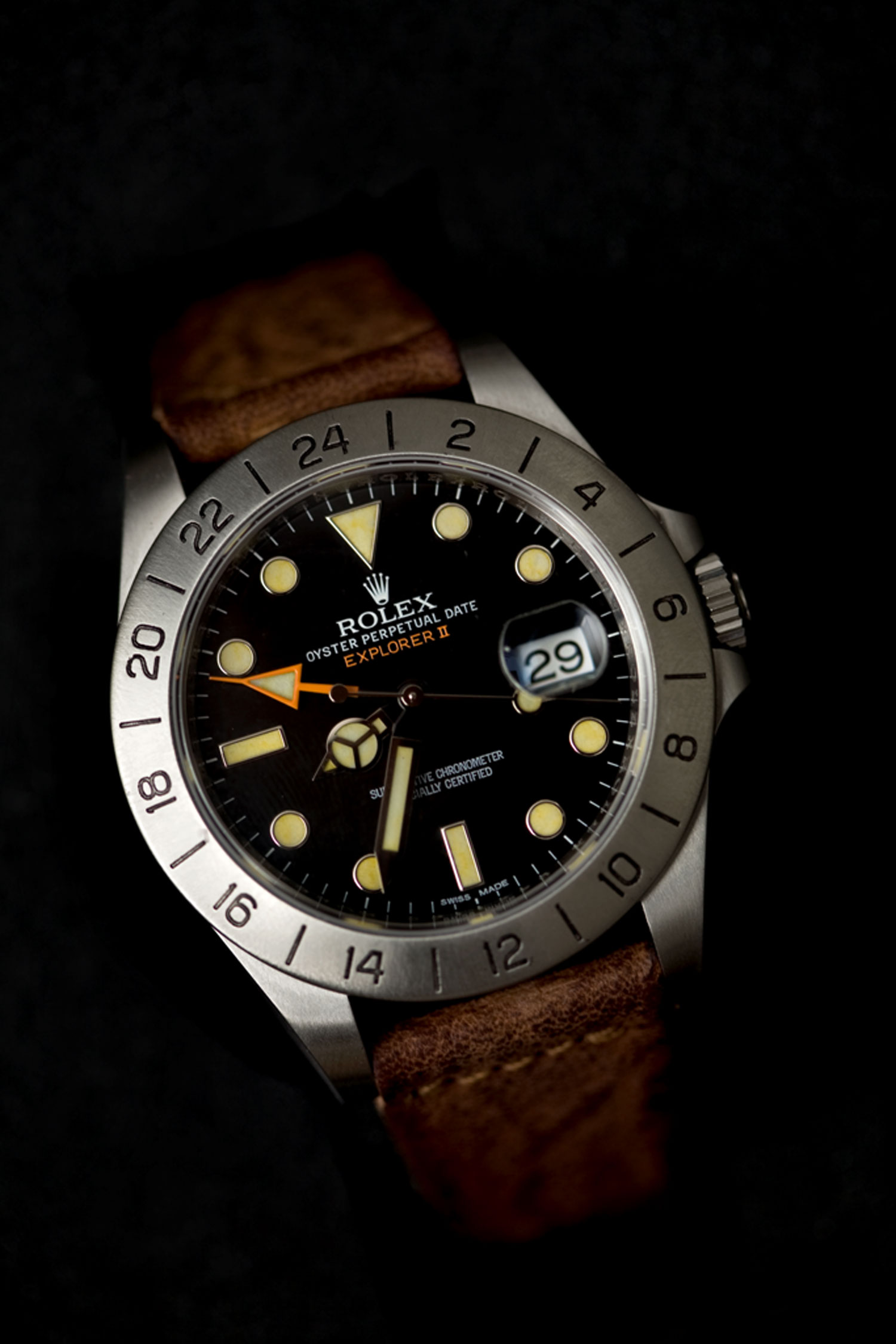 HTE42mm-leather-side