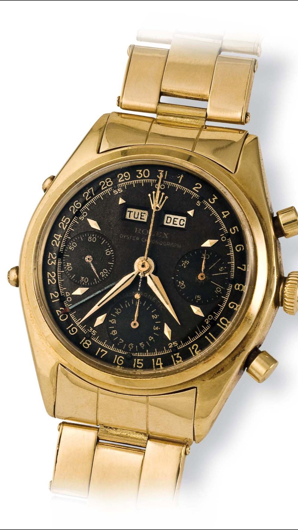 RPR_JG_4767_rolex_killy.yellowPNG