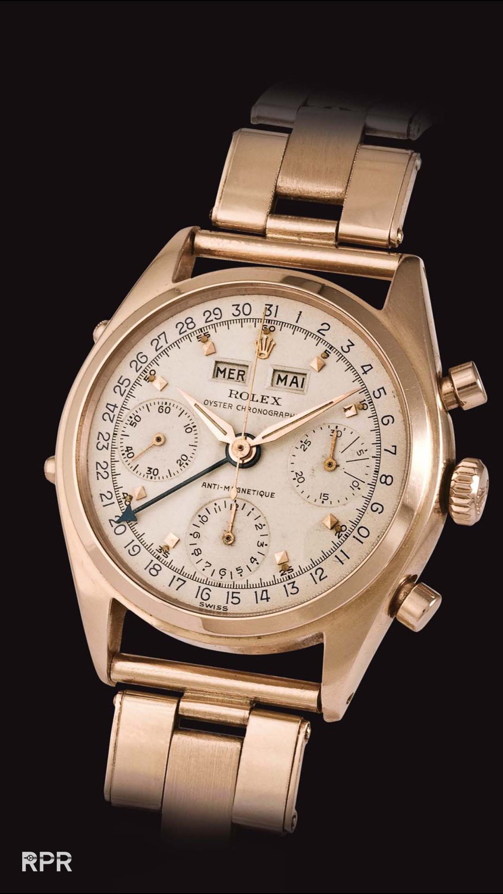 RPR_JG_6036_rolex_killy_rose