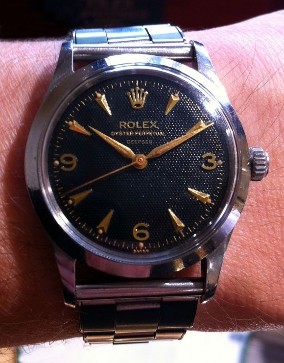 RPR_Original-Rolex-DEEP-SEA-580x741