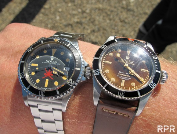 rpr_rolexpassionmeeting-125