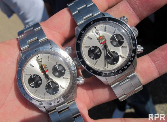rpr_rolexpassionmeeting-131