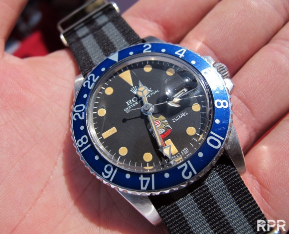 rpr_rolexpassionmeeting-78