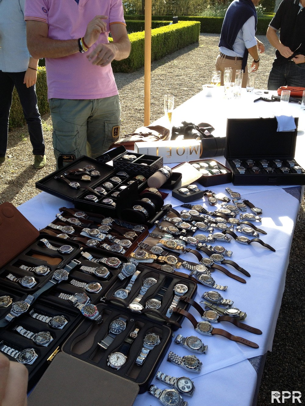 rpr_rolexpassionmeeting12-09