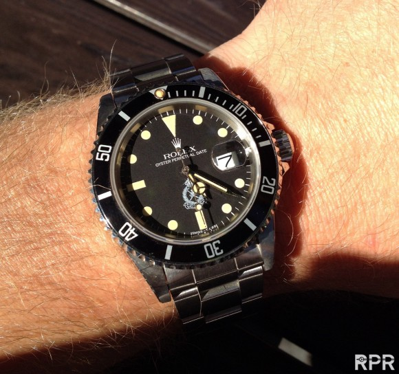 rpr_rolexpassionmeeting12-43