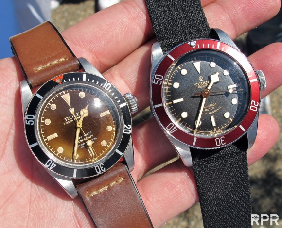 rpr_rolexpassionmeeting12-51
