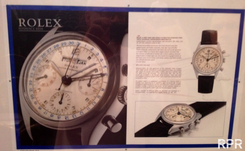 Original Rolex Watches Prices In Bd