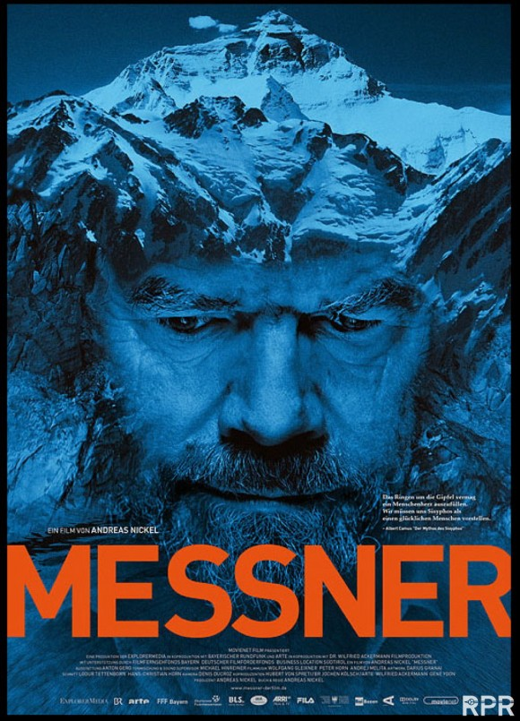 rpr_Messner_Movie