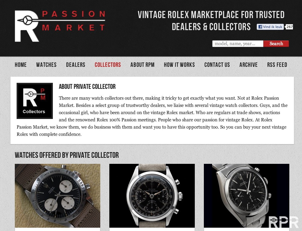 rpr_Rolex_Passion_Market_Collectors