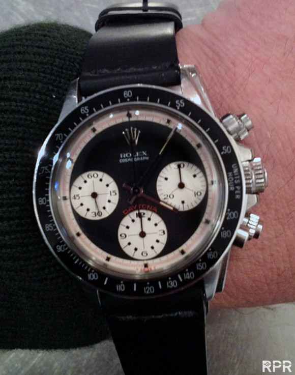 rpr_50yearsDaytona_rolex-
