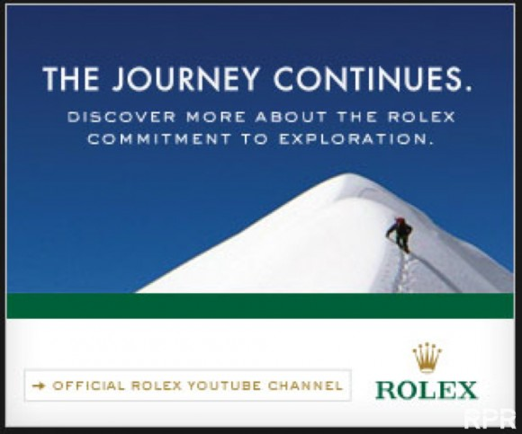 rpr_Journey_Continues_rolex