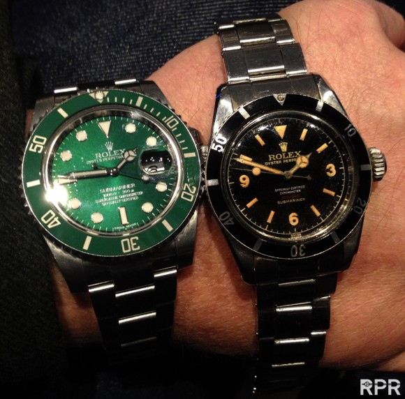 rpr_RolexSubmariner60years_2