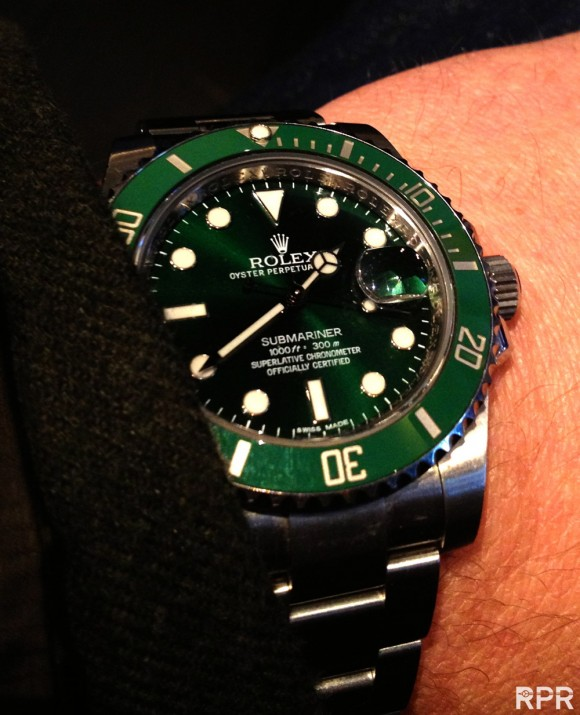 rpr_RolexSubmariner60years_3