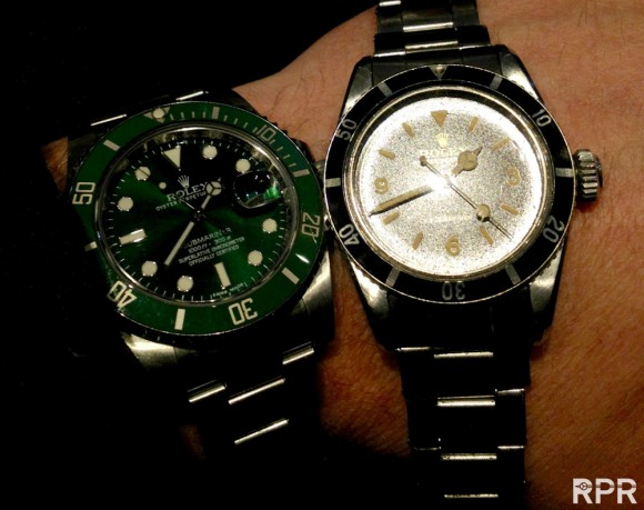 rpr_RolexSubmariner60years_4