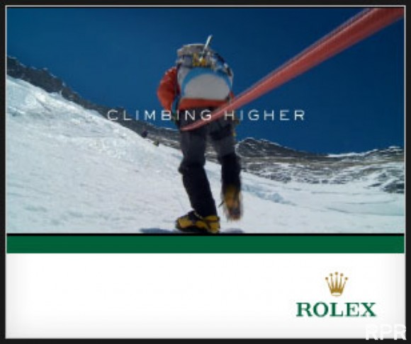 rpr_Rolex_climbing_higher