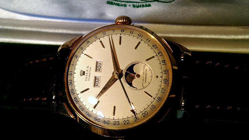 moonphase-feature