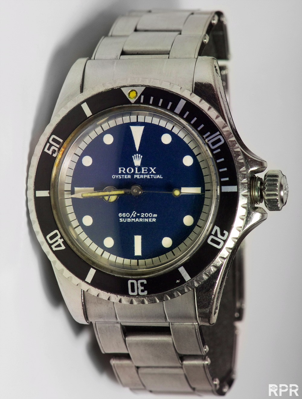 rpr_Everest1953_OmanDaytona_rolex_3