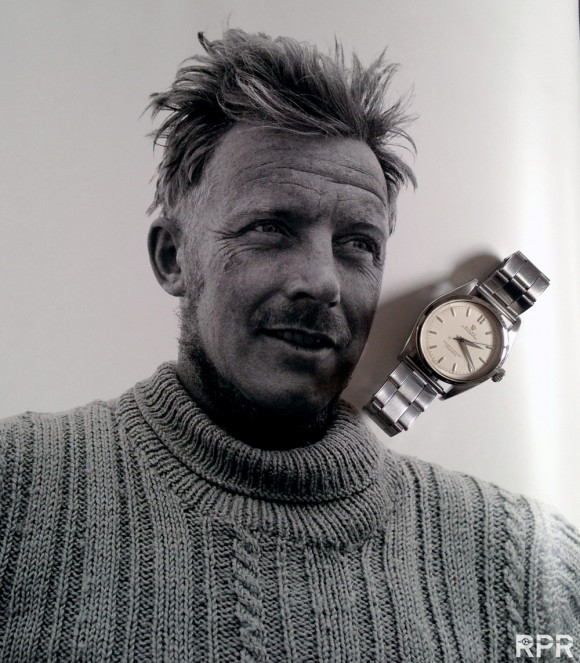 rpr_Everest_1953_Rolex_Evans10