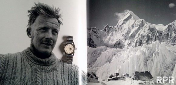 rpr_Everest_1953_Rolex_Evans11
