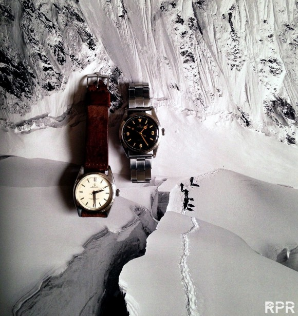 rpr_Everest_1953_Rolex_Evans4