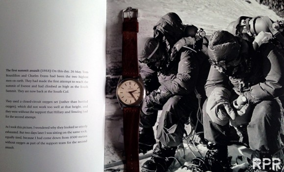 rpr_Everest_1953_Rolex_Evans7