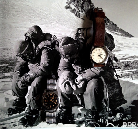 rpr_Everest_1953_Rolex_Evans9