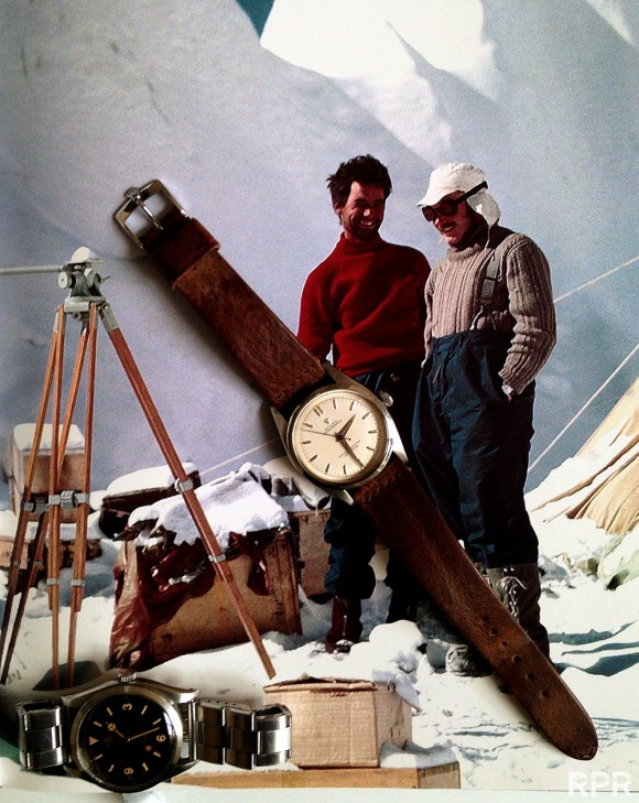 rpr_Everest_1953_Rolex_Evans_2