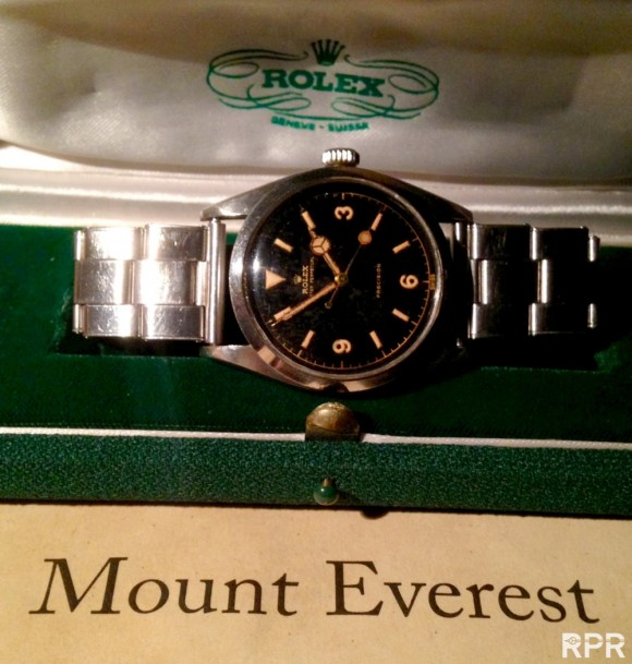 rpr_Rolex_RGS_London_May2829_Everest60th20