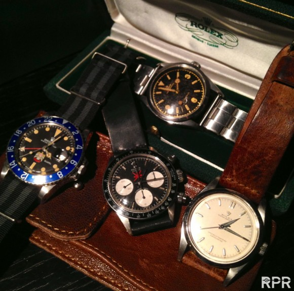 rpr_Rolex_RGS_London_May2829_Everest60th_3