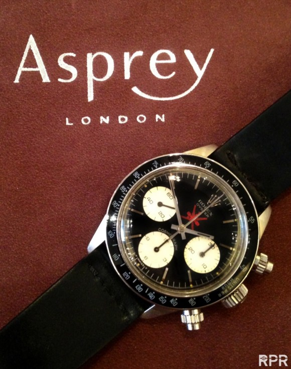 rpr_Rolex_RGS_London_May2829_Everest60th_Aprey3