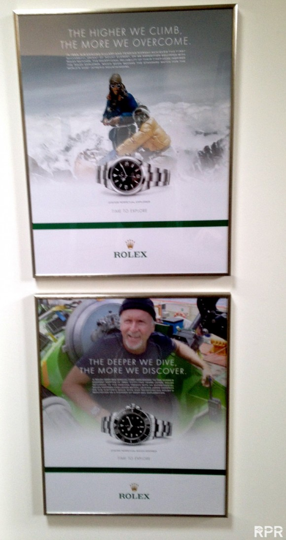 rpr_Rolex_RGS_London_May2829_Everest60th__HL