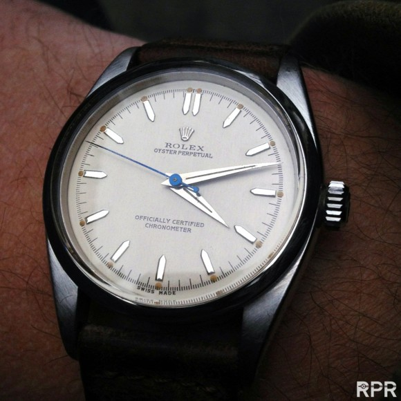 rpr_rolex_everest_1953_evans