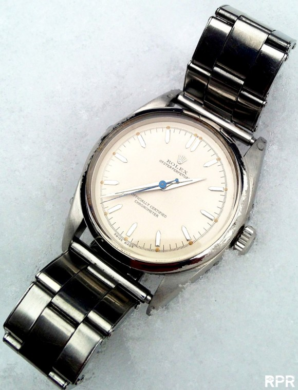 rpr_rpr_everest_Rolex_evans_snow
