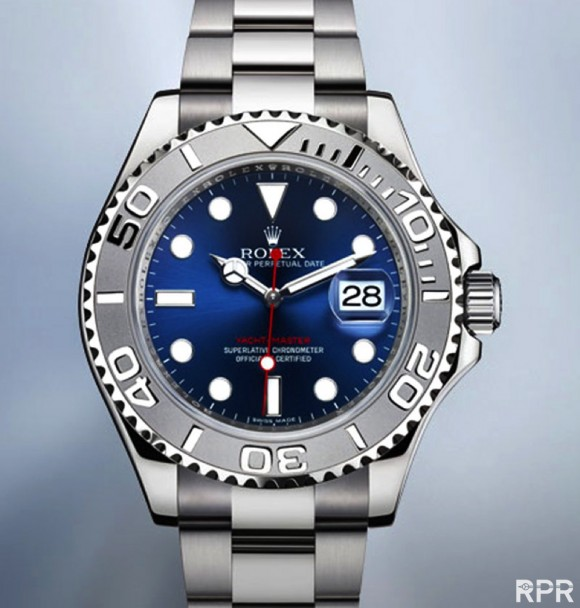rpr_Rolex-Yacht-Master-Stainless-and-Platinum-Blue-Dial-Front-View
