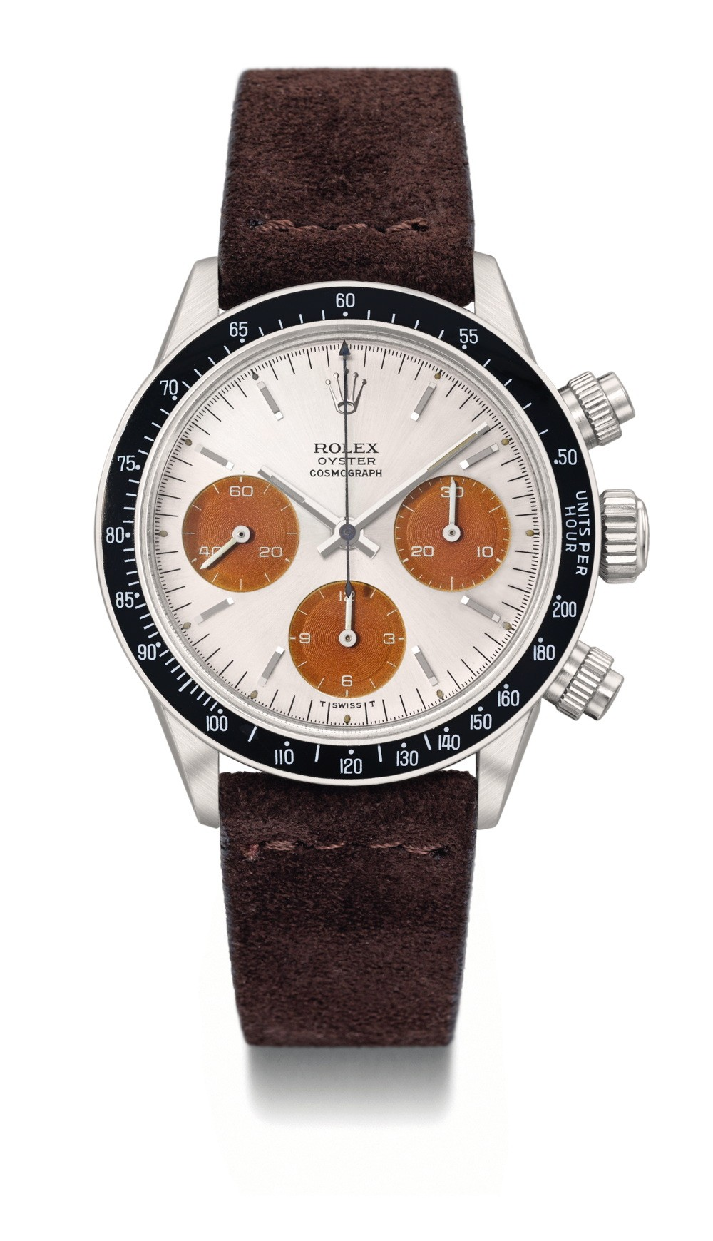 50 rolex daytona christie 39 s auction rolex passion report. Black Bedroom Furniture Sets. Home Design Ideas