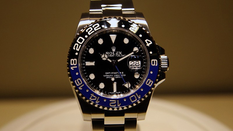 Rolex_Baselnews2013_blueblackGMT