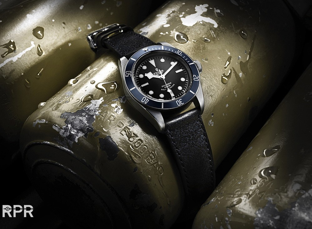 RPR_Blue-Tudor-Heritage-Black-Bay-