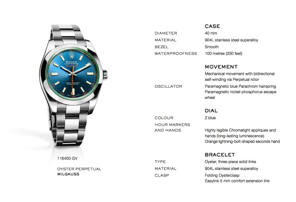 RPR_Blue_milgauss_rolexnews_2014