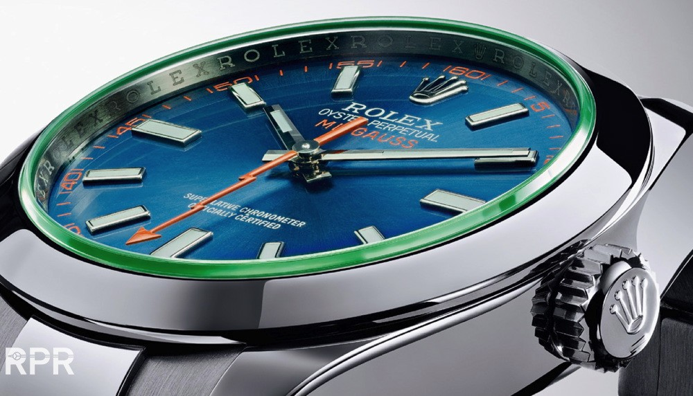 RPR_Blue_milgauss_rolexnews_2014_2