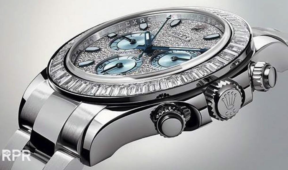 RPR_Platinum_Diamond_Daytona