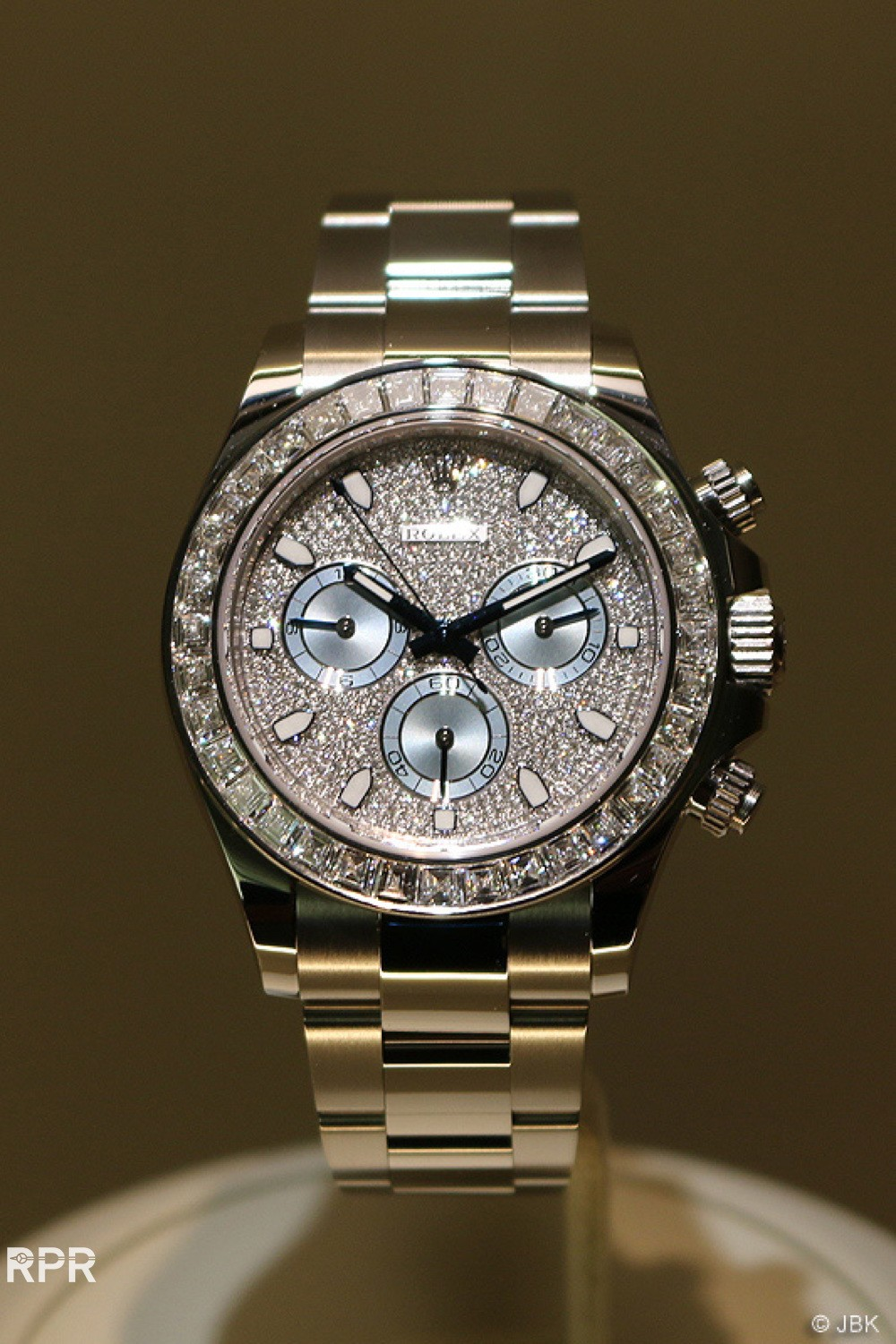 RPR_basel2014_diamond_daytona
