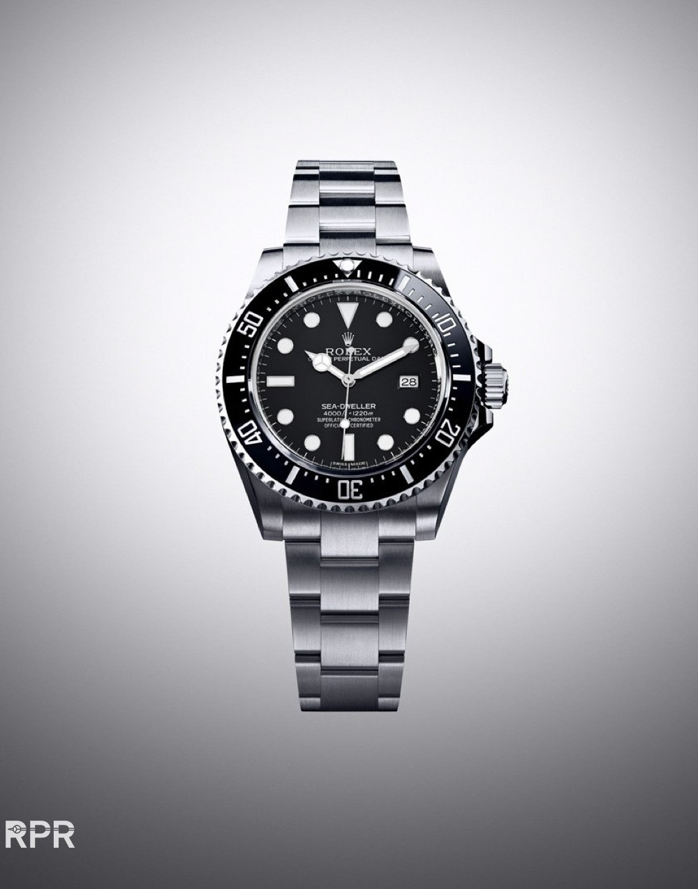 RPR_sea_dweller_116600_5