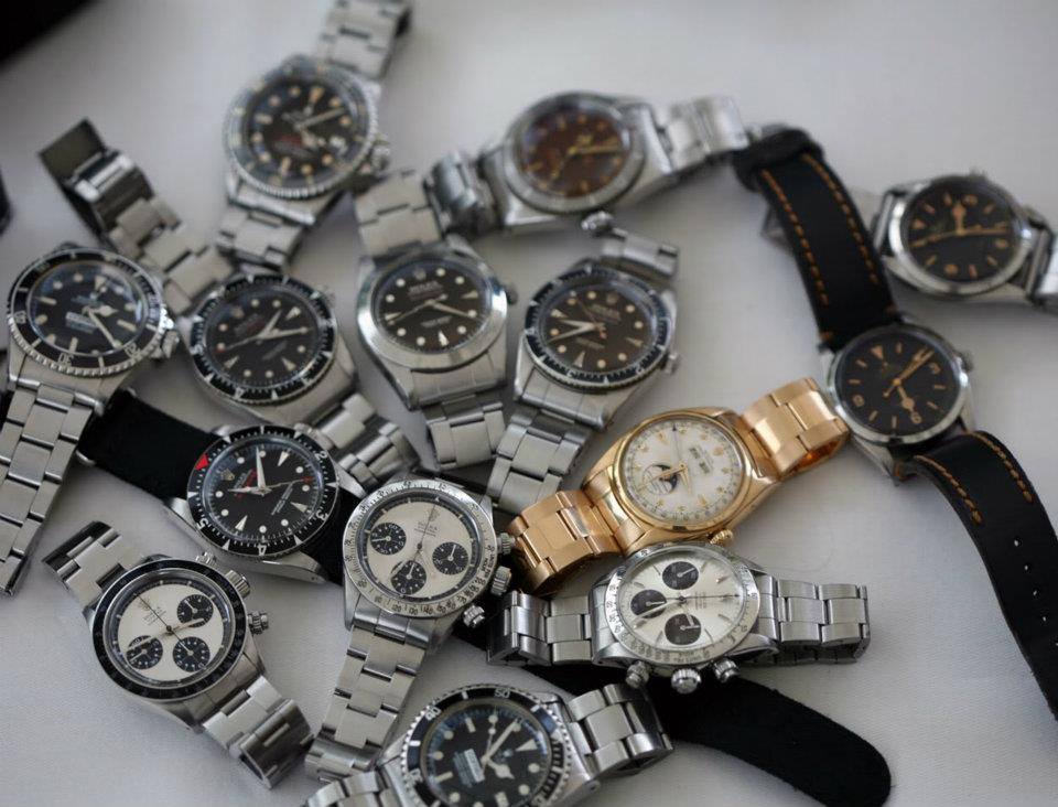 RPM_sell_your_rolex