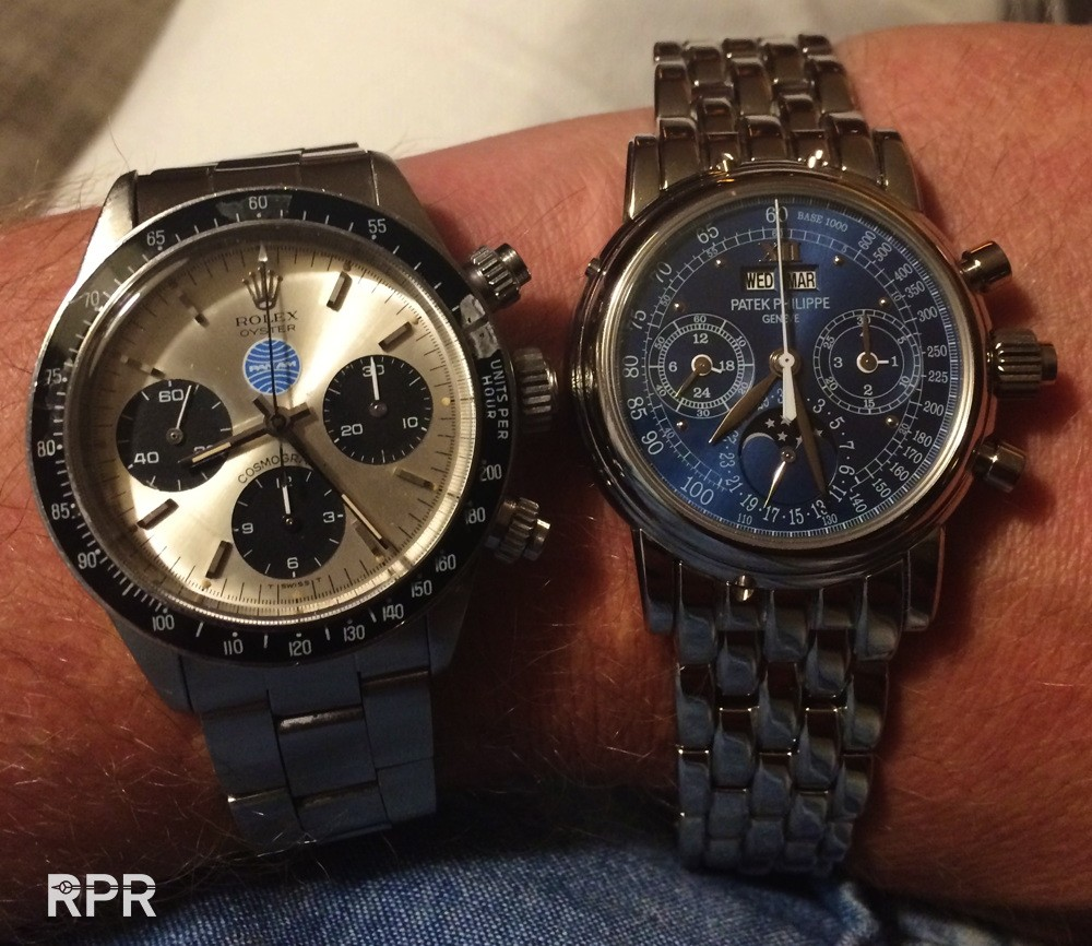 RPR-Pan-Am-Daytona+BluePPC-Split