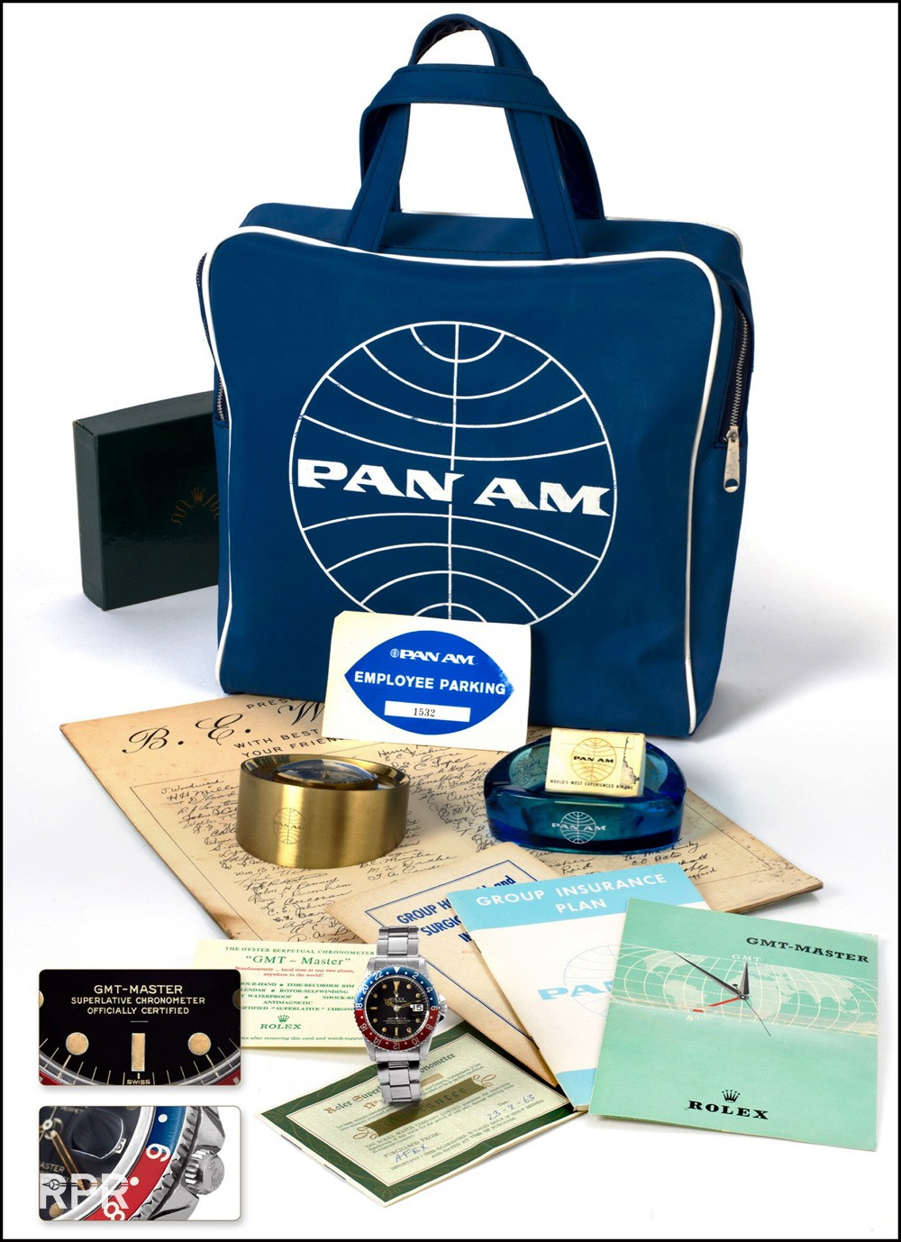 RPR-Pan-Am-GMT