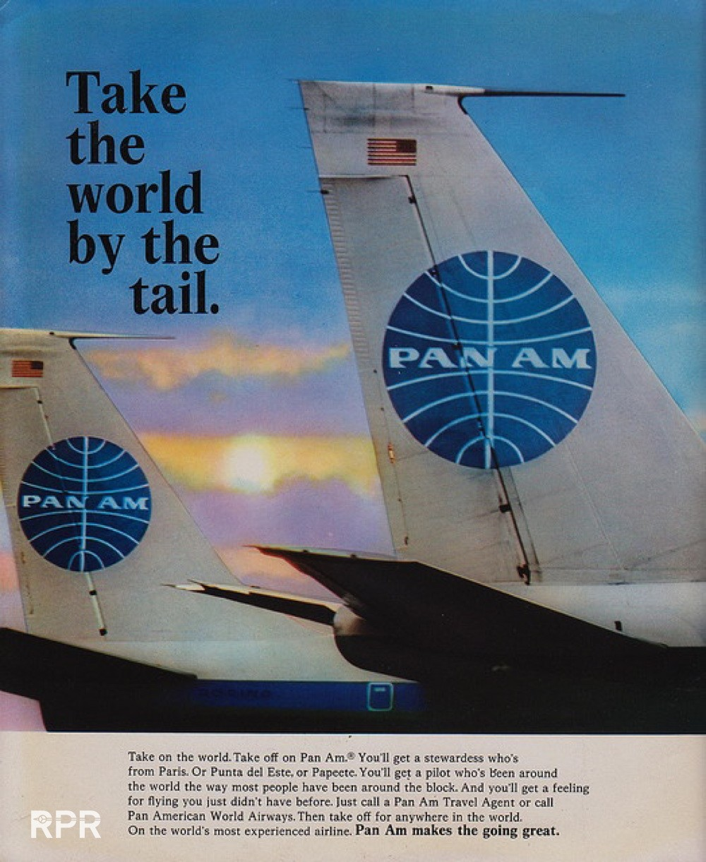 RPR-Pan-am-ad2