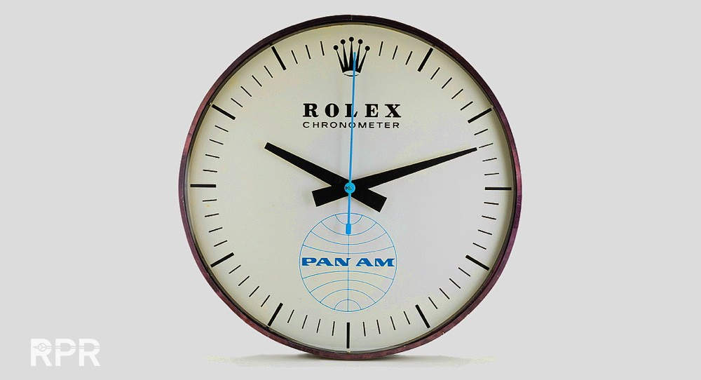 RPR-ROLEX-PAN-AM-AIRLINES