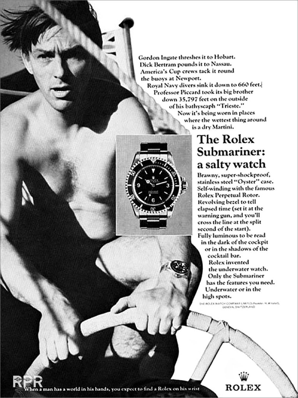RPR_1966-rolex-submariner-ad